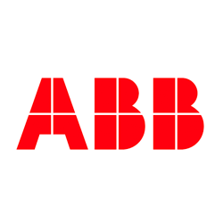 Página web de ABB