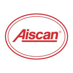 Página web Aiscan