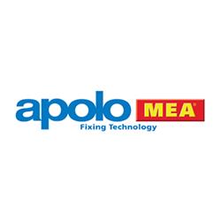 Página web de Apolo