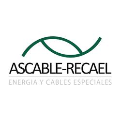 Página web de Ascable