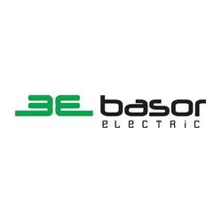 Página web de Basor