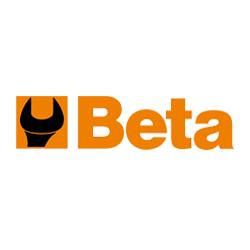 Página web de Beta