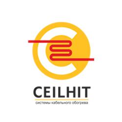 Página web de Ceilhit