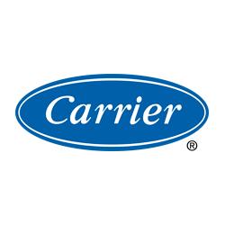 Página web de Carrier