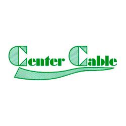 Página web de Center Cable