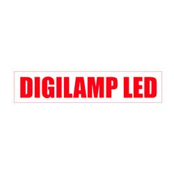 Página web de Digilamp Led