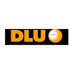Página web de DLU