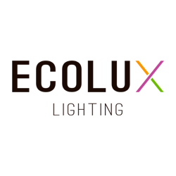 Página web de Ecolux Lighting