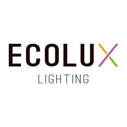 Página web de Ecolux Lighting