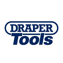 Página web de Draper Tools