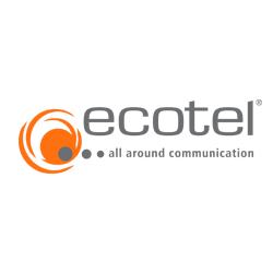 Página web de Ecotel