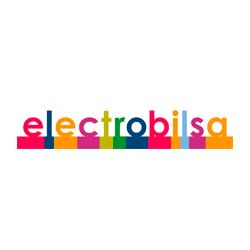 Página web de Electrobilsa