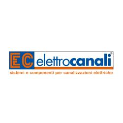 Página web de Elettrocanali