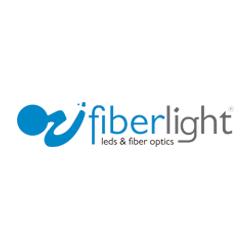 Página web de Fiberlight