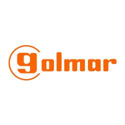 Página web de Golmar
