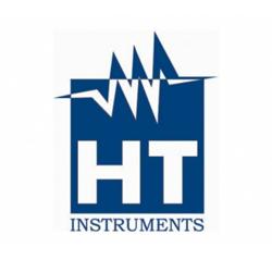 Página web de HT Instruments