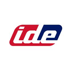Página web de IDE