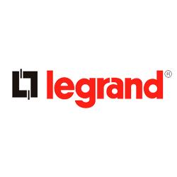 Página web de Legrand
