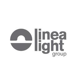 Página web de Linea Light