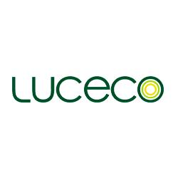 Página web de Luceco