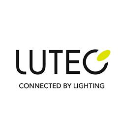 Página web de Lutec