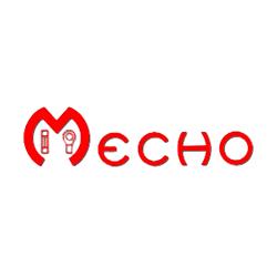 Página web de Mecho