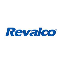 Página web de Revalco