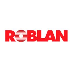 Página web de Roblan