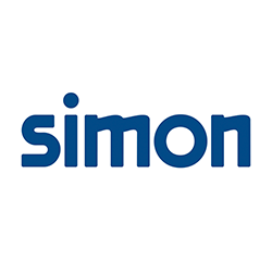 Página web de Simon