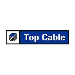 Página web de Top Cable