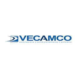 Página web de Vecamco