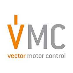 Página web de VMC