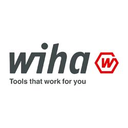 Página web de Wiha