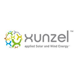 Página web de Xunzel