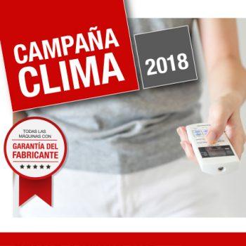 thumbnail-cef-spain-almacen-material-electrico-mayoristas-minoristas-promocion-aireacondicionado