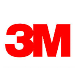 cef-spain-almacen-material-electrico-mayoristas-minoristas-logo-proveedor-3m