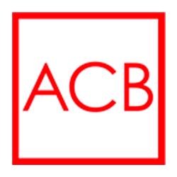 Página web ACD