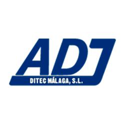 Página web de ADJ