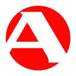 Página web de Akuval