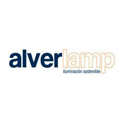 Página web Alverlamp