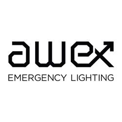 Página web de Awex