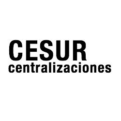 cef-spain-almacen-material-electrico-mayoristas-minoristas-logo-proveedor-cesur
