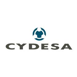 Página web Cydesa