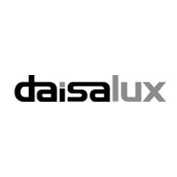 Página web de Daisalux