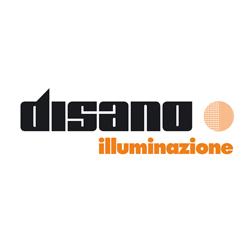 Página web de Disano