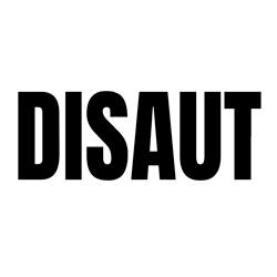 Página web Disaut