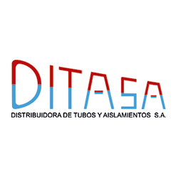 Página web de Ditasa