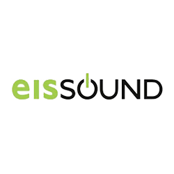 Página web de Eissound