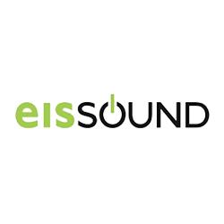 Página web de Eissound