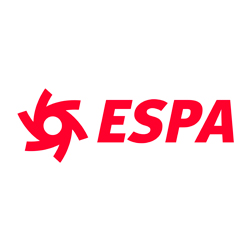 Página web de Espa